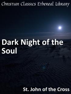 dark_night.jpg