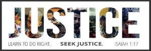 Justice-Final-web-header2