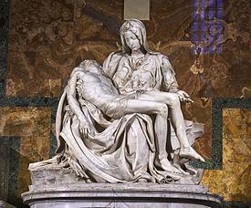 michelangelos_pieta_st_peters_basilica_1498-99
